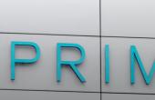 尽管利润下降了90% Primark老板仍捍卫不上网的决定