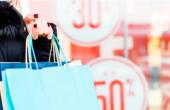 时装价格上涨背后最新的通胀上升