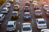 工业安全专业人员一直在推动对驾驶员进行道路健康和安全方面的教育