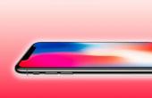 苹果正在寻找替代的OLED供应商 例如LG Display和BOE