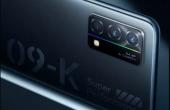 Oppo即将在推出其名为Oppo K9的新智能手机