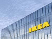 宜家控股公司Ingka Group在可再生能源上投资超过30亿英镑