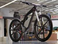 自行车品牌Elon Musk希望使地区市场电气化