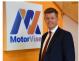 MotorVise表示汽车陈列室的成功取决于销售团队的实力