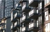 贷款买房真的有你想象的那么难吗