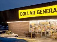 Dollar General支持员工培训