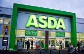 Asda荣登英国最佳高街制服榜 成为设计师的最爱