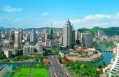 深圳五一楼市延续了节前的冷清交易状态