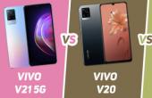 Vivo终于宣布了其流行的V系列的新智能手机