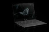华硕ROG Flow X13游戏笔记本电脑即将发布