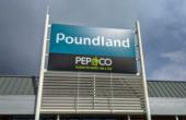 Poundland所有者Pepco在波兰IPO之前估值为50亿英镑