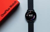 OnePlus Watch OTA更新带来了永远在线显示