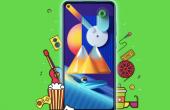 三星Galaxy M11 Android 11更新带来了许多新功能