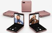 三星Galaxy Z Flip 3已出现在3C认证平台上