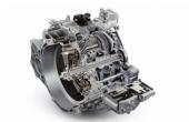 新型Kona N的八速双离合器控制单元经过专门校准可加快换档速度