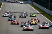 WEC 2021:丰田凭借新型超跑赢得首场胜利