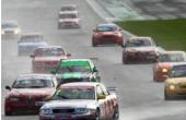 BTCC的超级巡回赛时代是赛车运动的巅峰时期