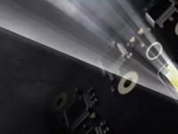 三星推出PixCell LED车用LED模块