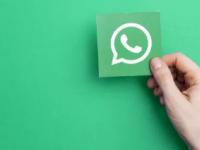 WhatsApp Beta揭示了有关端到端加密备份的更多信息
