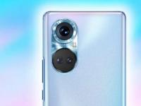 Honor 50系列使用新芯片Qualcomm Snapdragon SM7325