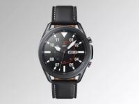 三星称将通过Galaxy Watch 4全面改造智能手表