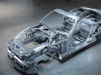 梅赛德斯奔驰提供了2022 SL的内部视图