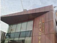 深圳各大旧改项目回迁选房现场