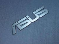 真实图像终于揭示了华硕ZenFone7的设计
