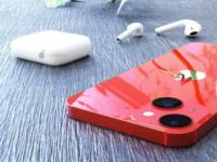 三星和LG已开始为IPHONE 13生产OLED面板
