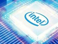 英特尔推出新的第11代英特尔I5和I7芯片