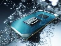 英特尔推出酷睿 i7-1195G7和酷睿 i5-1155G7 CPU