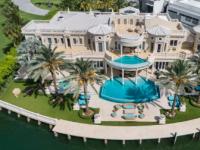 看看佛罗里达州巴尔港最昂贵的待售房屋