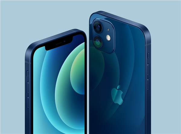 iPhone12mini配置参数,iPhone12mini评测