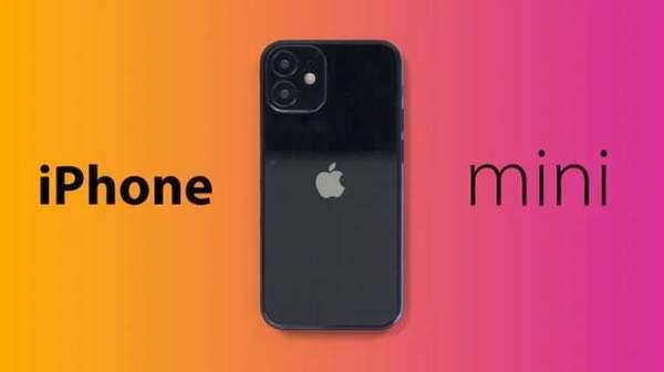 iPhone12mini和一加8Pro哪个好?参数对比怎么样?