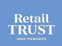 零售信托品牌重塑利用189年的传统为零售业创造新希望
