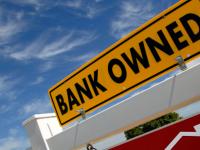 5月份仍有210万房主处于抵押贷款延期计划中