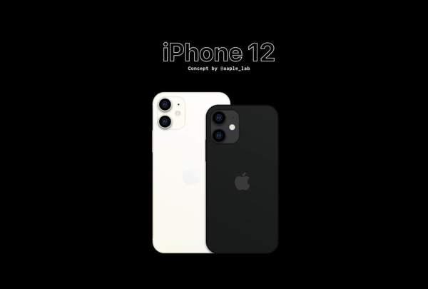经销商内部系统曝光iPhone12价格,入门版5499元起售