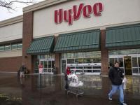 Quotient与Hy-Vee合作为零售商客户提供场外媒体和更多数字节省