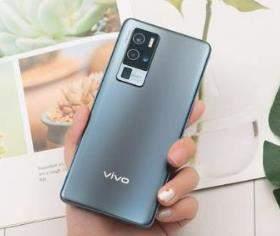 vivox50pro和vivox50e区别对比_哪个更值得入手