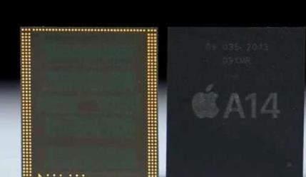 iPhone 12手机售价曝光:4G版价格下降,5G版持平