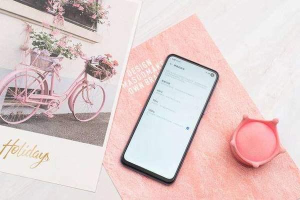 oppok7和iqooz1x哪个好?手机参数对比怎么样?