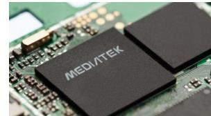 金立S12Lite搭载什么处理器_金立S12Lite处理器性能