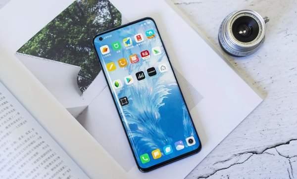 9月降价最多的四款手机推荐,全都是真旗舰
