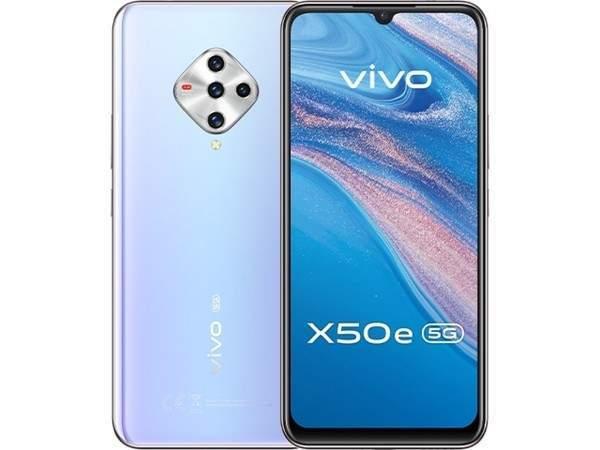vivoX50e有什么优点和缺点?值得购买吗?
