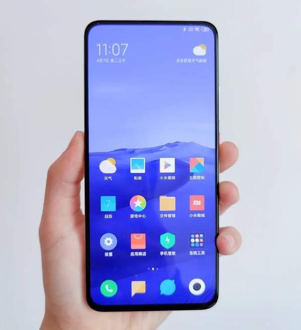 三款性价比旗舰5G手机推荐,款款都是真香型