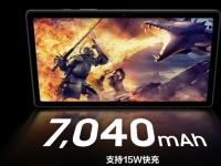 互联网看点:三星Galaxy Tab A7正式开卖:其售价1499元