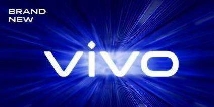 vivo v19手机价格_vivo v19大概多少钱