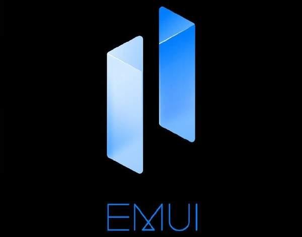 华为手机新增畅连视频报警服务,EMUI11系统已全面支持