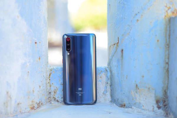 小米9Pro是5G手机吗?小米9Pro是双扬声器吗?