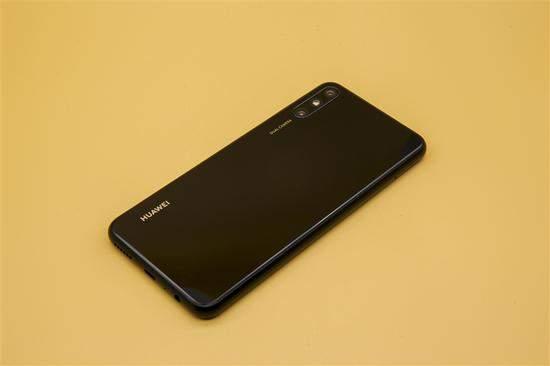 华为畅享10e是什么时候上市的?华为畅享10e是几g手机?